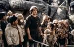 кадр №182942 из фильма Капитан Крюк