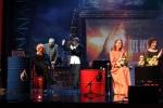 фотография №182992 с события XII Международный фестиваль кинематографических дебютов «Дух огня»