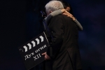фотография №182999 с события XII Международный фестиваль кинематографических дебютов «Дух огня»