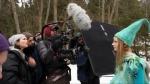 кадр №183072 из фильма Самый рыжий лис