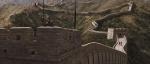 кадр №18327 из фильма Мумия: Гробница императора драконов