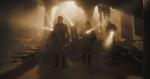 кадр №18328 из фильма Мумия: Гробница императора драконов