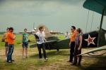 кадр №183281 из фильма Скорый «Москва-Россия»