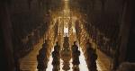 кадр №18329 из фильма Мумия: Гробница императора драконов
