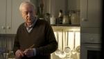 кадр №183403 из фильма Последняя любовь мистера Моргана