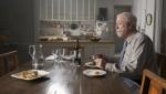 кадр №183410 из фильма Последняя любовь мистера Моргана