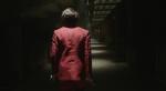 Джеймс Браун. Путь наверх кадры