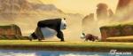 кадр №18347 из фильма Кунг-фу панда