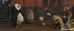кадр №18348 из фильма Кунг-фу панда