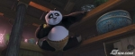 кадр №18349 из фильма Кунг-фу панда
