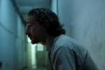 кадр №183530 из фильма Опасная иллюзия