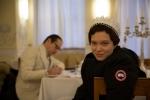 кадр №183627 из фильма Отель «Гранд Будапешт»