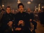 кадр №183631 из фильма Отель «Гранд Будапешт»