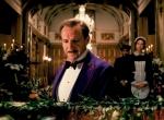 кадр №183635 из фильма Отель «Гранд Будапешт»