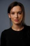Паулина Андреева кадры
