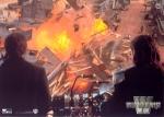 кадр №18370 из фильма Дикий, дикий Вест