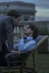 кадр №183755 из фильма Ив Сен-Лоран