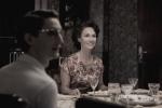 кадр №183768 из фильма Ив Сен-Лоран