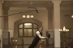 кадр №184027 из фильма Роковая страсть