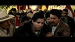кадр №184109 из фильма Чавес*
