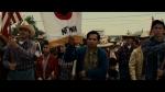 кадр №184110 из фильма Чавес*