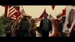 кадр №184111 из фильма Чавес*