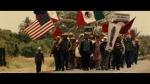 кадр №184112 из фильма Чавес*