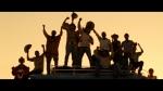 кадр №184113 из фильма Чавес*