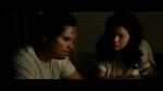 кадр №184114 из фильма Чавес*