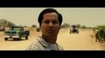 кадр №184117 из фильма Чавес*