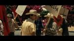 кадр №184118 из фильма Чавес*