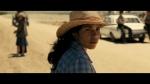 кадр №184119 из фильма Чавес*