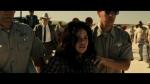 кадр №184121 из фильма Чавес*