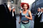 кадр №18416 из фильма Беги, Лола, беги
