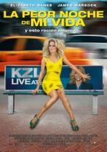 Блондинка в эфире плакаты