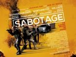 Саботаж плакаты