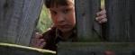 кадр №184272 из фильма Я не вернусь