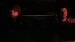 кадр №184324 из фильма Ночные движения