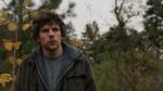 кадр №184325 из фильма Ночные движения