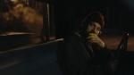 кадр №184328 из фильма Ночные движения