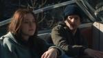 кадр №184329 из фильма Ночные движения