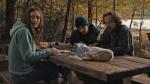 кадр №184330 из фильма Ночные движения