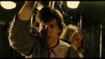 кадр №184484 из фильма Двойник