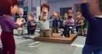 кадр №184718 из фильма Почтальон Пэт 3D