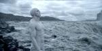 кадр №184925 из фильма Прометей