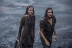 кадр №184943 из фильма Ной