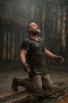 кадр №184947 из фильма Ной