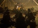 кадр №184950 из фильма Ной