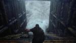 кадр №184952 из фильма Ной