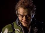 кадр №184957 из фильма Новый Человек-паук. Высокое напряжение